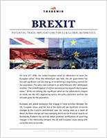 brexit-whitepaper-thumbnail.png