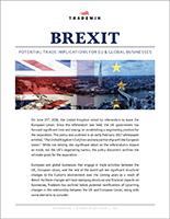brexit-whitepaper-thumbnail.png